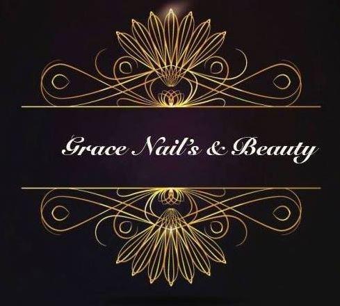 Grace Nail's & Beauty
