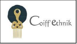 Coiffethnik