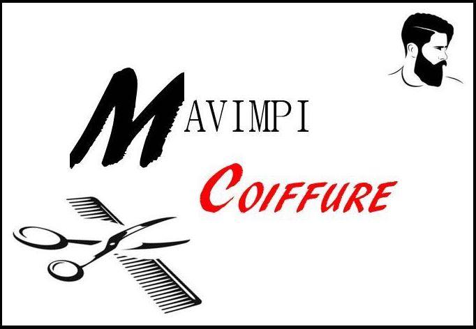MAVIMPI COIFFURE