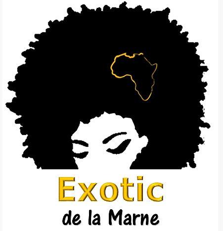 Exotic de la Marne