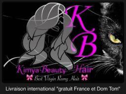 Kimya beauty hair