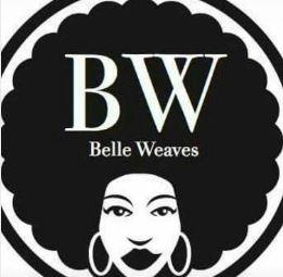 Belle Weaves