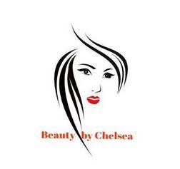 Beauty by Chelsea