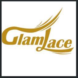 GlamLace